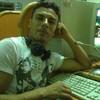 bodybuilding-aziz-wadif