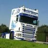 camiontuner