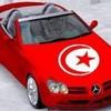 hamzizou95