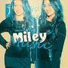 x-Miley-Rock