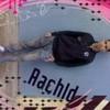 rachid-chalira
