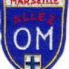 la-marseillaise-du-71