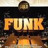 Benji-Funky0169