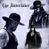 love-undertaker-love