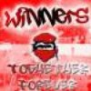 winners-4-ever