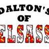 Dalton67-MP3