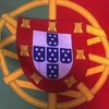 Portugal-Euro-2008-X