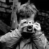 mes-photos-67
