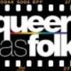 queer-as-f0lk-us