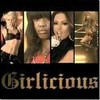 natalie-girlicious