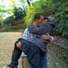 amor-amor-8