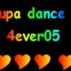 upadance4ever05