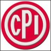 cpi-women