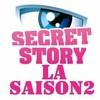 secret-story-14000