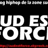 sudestforce