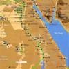 Voyage-Egypte-2008-ind