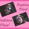 X-Fashion-Flow