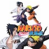 narutogeneration