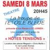 etoilebleue-theatre