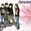 tokiohotel1014