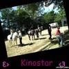 kinostar-x3
