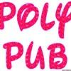 poly-sec-pub