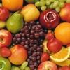 salades-de-fruit