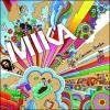 i-like-mika