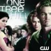onetreehill005