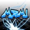 mpmiclass