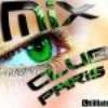 Xxjust-love-mixX