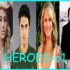 heroes-o1