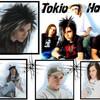 tokiohotelchaineTV