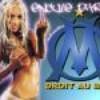 faboulous24