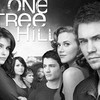 One-Tree-Hill-S6-Fiction
