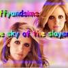 Buffyandsims
