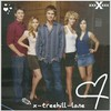 x-treehill-lane