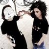fan-kaulitz-fic