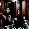xx-tainted-love-xx