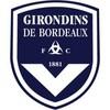 girondinsdu31