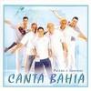 Canta-Bahia