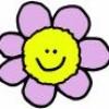 Grosse-bloem-de-terre