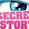 Secr3t-Story-2