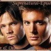 XD--Supernatural--XD