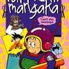 manga-ka07