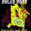 Solar-Move