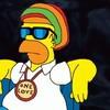 MyFamily-Simpson