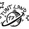 StuntLand17