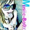 Musiic-bo0x