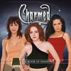 charmed-010
